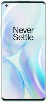 Мобільний телефон OnePlus 8 Pro 8/128GB Glacial Green