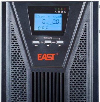 EAST EA906-S G4 6 кВт (EA906.S.G4.16.7)
