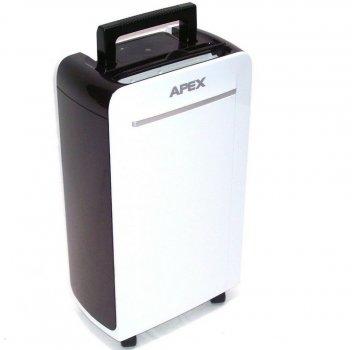 Осушитель воздуха APEX 317