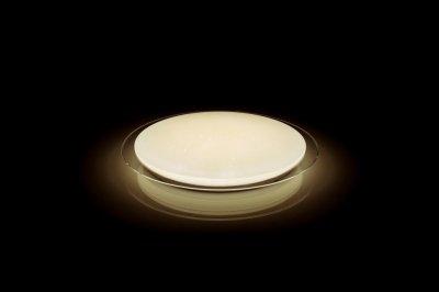 Світлодіодний світильник на пульті керування Brixoll 50W (CNT-50W-02)