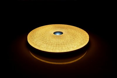Світлодіодний світильник на пульті керування Brixoll 70W (CNT-70W-16)