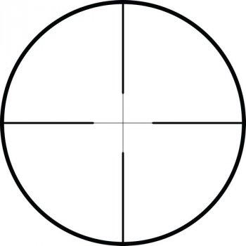 Приціл оптичний Hawke Vantage 3-9x50 AO (30/30)
