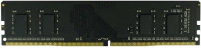 Оперативная память Exceleram DDR4-2133 4096MB PC4-17000 (E40421B)