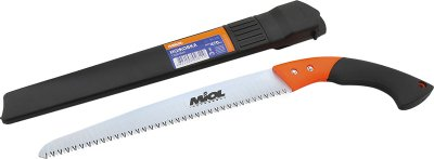 Ножовка Miol садовая 500 мм (99-120)