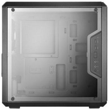 Корпус Cooler Master MasterBox Q300L (MCB-Q300L-KANN-S00)
