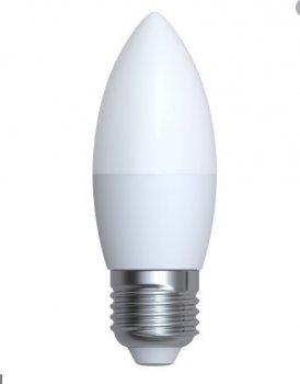 Лампа Lemanso св-ва 7W C37 E27 840LM 4000K 175-265V / LM3042