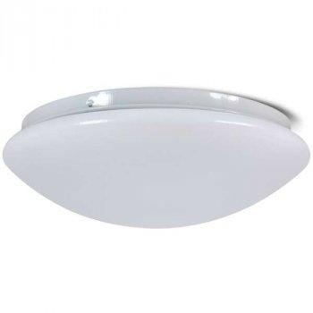 Світильник для ванної Polux Celina 303035