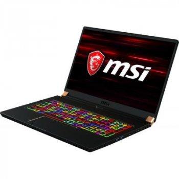 Ноутбук MSI GS75-10SGS (GS7510SGS-038UA)