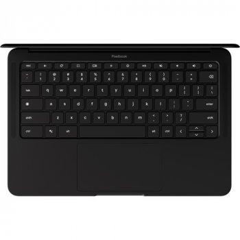 Ноутбук Google Pixelbook Go Черный (GA00526-US)