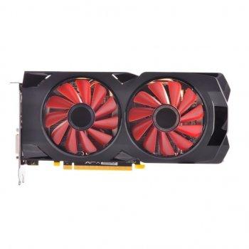 Відеокарта XFX Radeon RX 570 RS 4GB XXX Edition (RX-570P427D6)