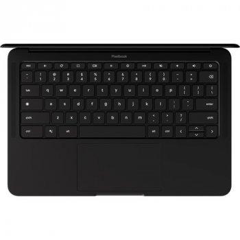 Ноутбук Google Pixelbook Go Черный (GA00519-US)