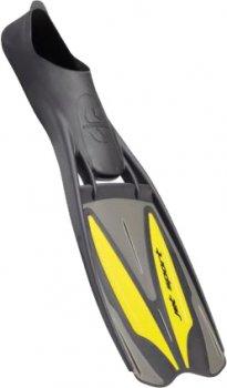 Ласты Scubapro Jet Sport L Yellow (25.885.400)