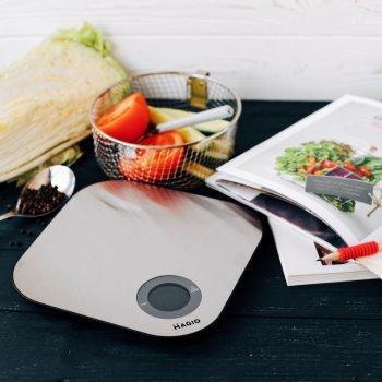 Весы кухонные MAGIO MG-792