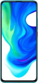 Мобільний телефон Poco F2 Pro 8/256GB Neon Blue (636828)