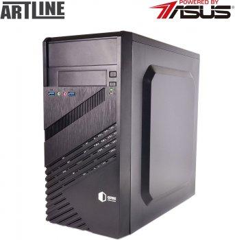 Комп'ютер Artline Business B43 v01