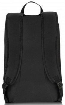 Рюкзак для ноутбука Lenovo ThinkPad 15.6 Basic Black (4X40K09936)
