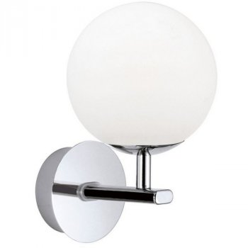 Світильник для ванної Eglo Palermo 94991