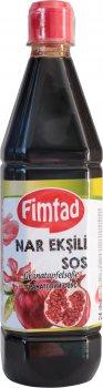 Соус гранатовый Fimtad 1 кг (8681957370396)