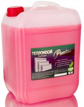 Теплоносій для систем опалення TM Premium ProTherm -30 10 л.