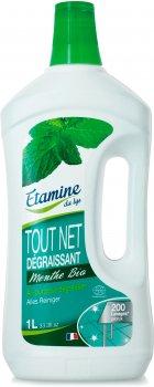 Универсальное моющее средство Etamine du Lys 1 л (3538394911000)