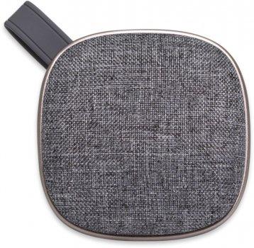 Акустична система Havit Mini M63 Grey (QT-hM63gr)