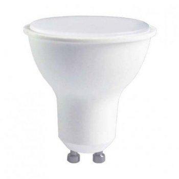 Світлодіодна лампа Feron LB-196 MRG GU10 230V 7W 620Lm 4000K