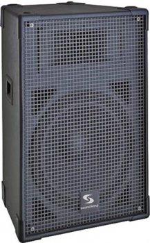 SoundKing SKFI042 (4)