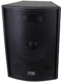 SoundKing SKFQ012A