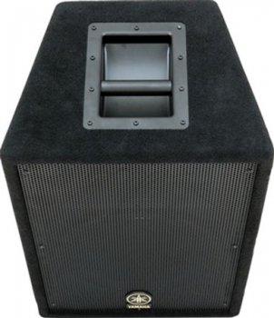 Yamaha A12