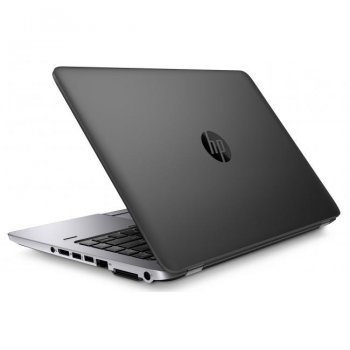 Ноутбук HP Elitebook 840 G2 | 14"