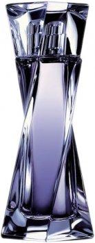 Парфюмированная вода для женщин Lancome Hypnose 50 мл (3147758235524)