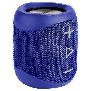 Акустична система SONY Compact Wireless Speaker Blue (GX-BT180BL)
