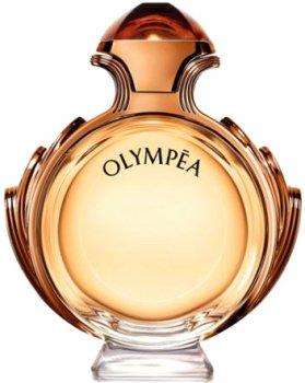 Тестер Парфюмированная вода для женщин Paco Rabanne Olympea Intense 80 мл (3349668543236)