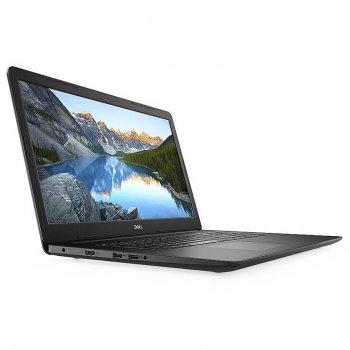 Ноутбук Dell Inspiron 3582 (3582N54H1IHD_WBK)