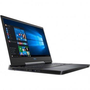 Ноутбук Dell G5 5590 (5590G5i58S2H1G16-LBK)