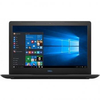 Ноутбук Dell G3 3779 (37G3i58S2G15-LBK)