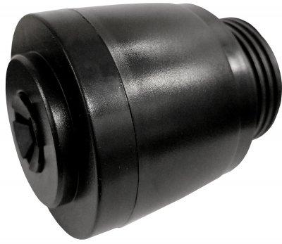 Фільтр для зволожувача повітря COOPER&HUNTER CH-3045