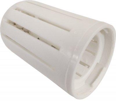 Фільтр для зволожувача повітря COOPER&HUNTER CH-2828