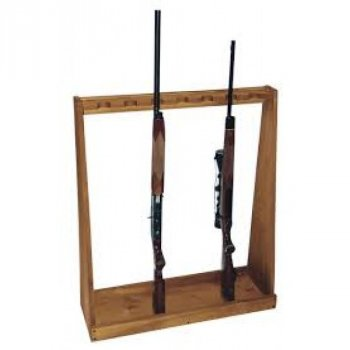 Стенд для винтовок Beeman