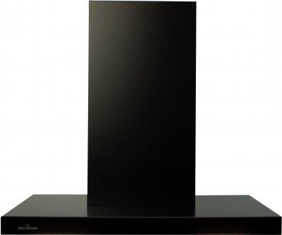 Вытяжка Best Chef Slim line 1100 black 60