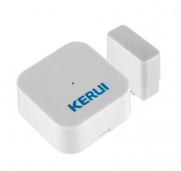Бездротовий датчик відкриття вікна/двері Kerui D028 Mini