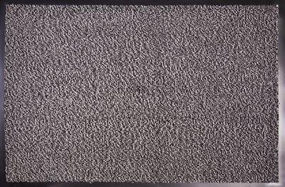 Брудозахисний килимок VEBE Paris 40x60 см Сірий (0000002504)