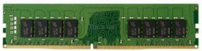 Оперативна пам'ять Kingston DDR4-2666 4096MB PC4-21300 ValueRAM (KVR26N19S6/4)
