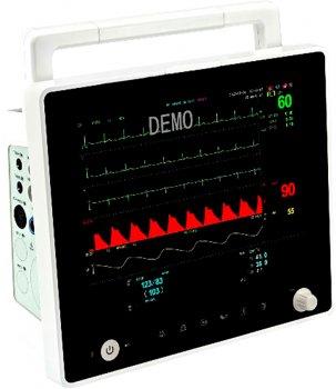 Монитор пациента General Meditech G3N
