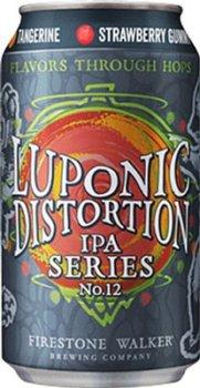 Пиво Firestone Walker Luponic Distortion светлое фильтрованное 5.9% 0.355 л (250011040858_602755001983)