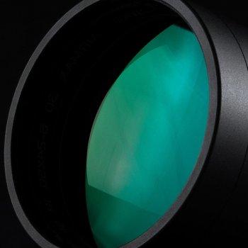 Приціл оптичний Hawke Panorama 3-9x40 (10x 1/2 Mil Dot IR)