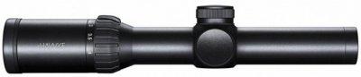 Приціл оптичний Hawke Endurance 30 WA 1-4х24 сітка L4A Dot з підсвічуванням