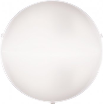 Світильник настінно-стельовий Декора Аляска 24550 (DE-44799)