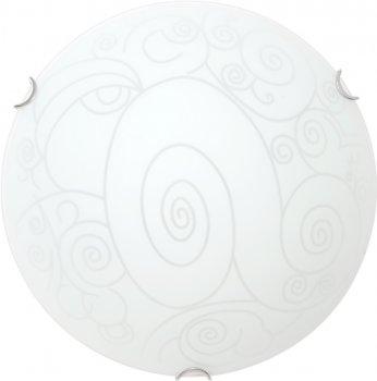 Світильник настінно-стельовий Декора Калейдоскоп 25500 (DE-47195)