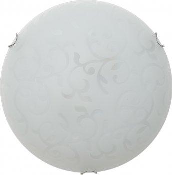 Світильник настінно-стельовий Декора Юлія 25570 (DE-46845)